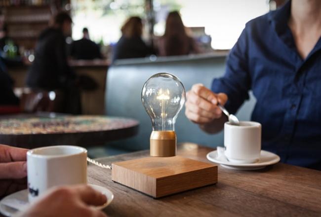 14 wynalazków, które przeniosą Cię do przyszłości. Większość przydałyby się już teraz