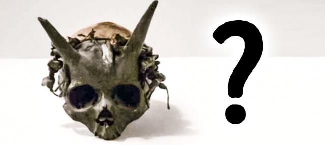 12 archeologicznych odkryć, które kompletnie zaskoczyły naukowców. Niektóre są zagadką do dziś