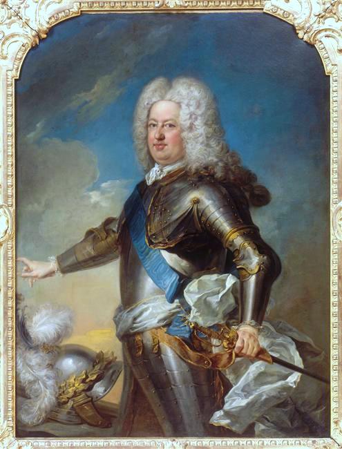 7 polskich monarchów, którzy mogli pochwalić się ukrytymi talentami i nietypowymi pasjami