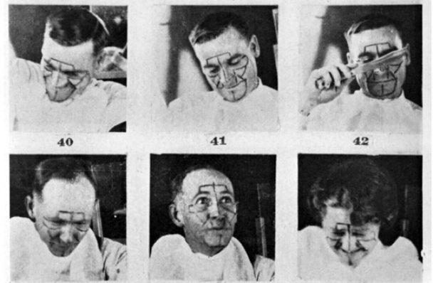 10 zaskakujących eksperymentów psychologicznych, które zdradzają prawdę o ludzkiej naturze