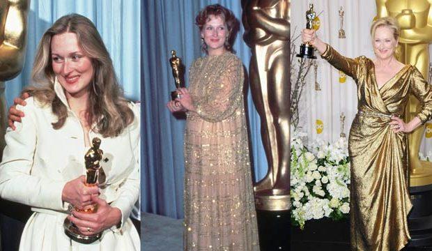 Każda statuetka Oscara kosztuje prawie 4 000 zł! To nie jedyna ciekawostka zza kulis gali