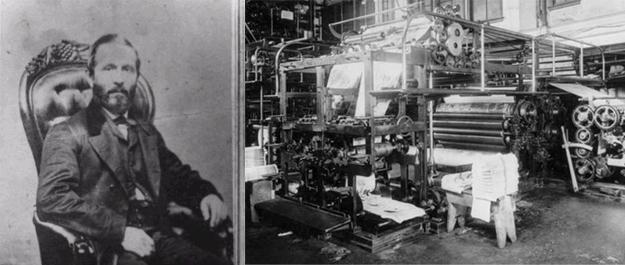 7 wynalazców i konstruktorów, którzy stracili życie przez własne odkrycia