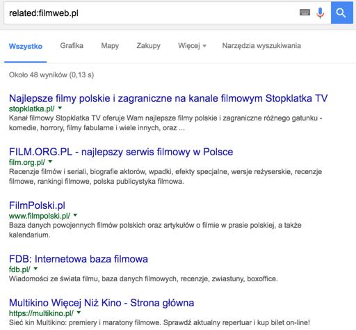 10 genialnych sposobów na wyszukiwanie informacji w Google. Większość ludzi nie ma o nich pojęcia