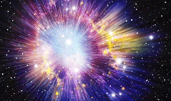 Odkrycie bardzo wiekowej gwiazdy ujawnia, że nasza galaktyka jest starsza, niż przypuszczaliśmy
