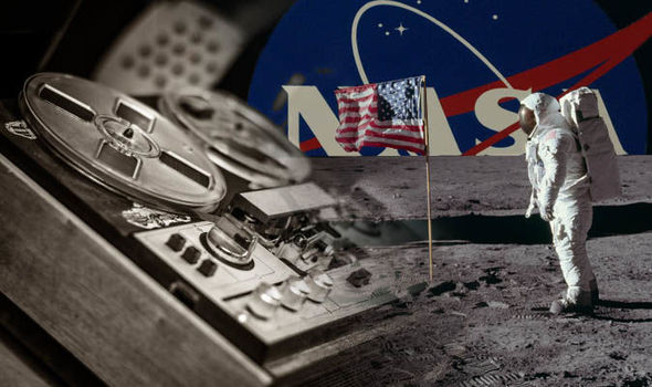Rosjanie planują zweryfikować, czy lądowanie na Księżycu w 1969 roku rzeczywiście miało miejsce