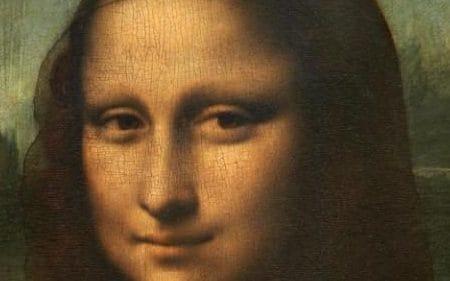 Rozwikłano zagadkę ikonicznego spojrzenia Mona Lisy. Zaskakujący werdykt nie pozostawia złudzeń