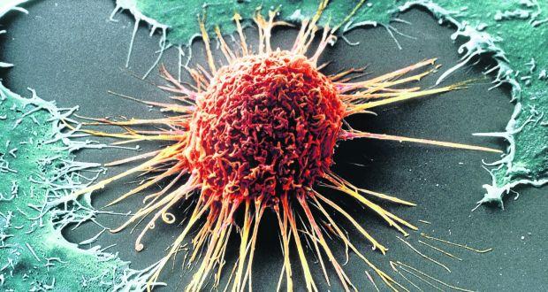 Nowy test oddechowy może wykryć raka zanim w ogóle pojawią się pierwsze symptomy choroby