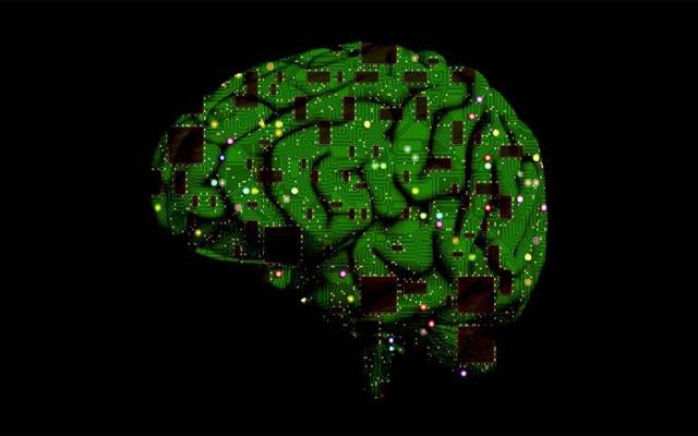 Naukowcy stworzyli system, który jest w stanie dekodować reakcje mózgu i zamienić je na mowę