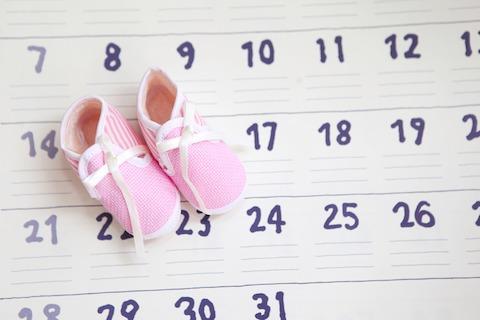 Mało znane fakty o ciąży, które mogą zaskoczyć niejedną kobietę. Tego mogliście nie wiedzieć