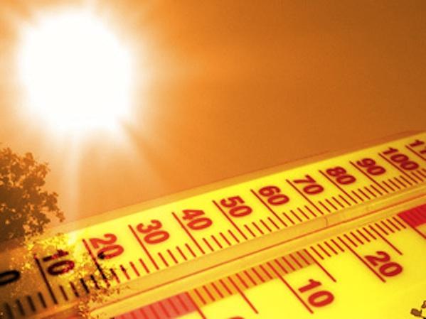 Uwaga na udary słoneczne. Nie wszystkie objawy mogą wydawać się oczywiste