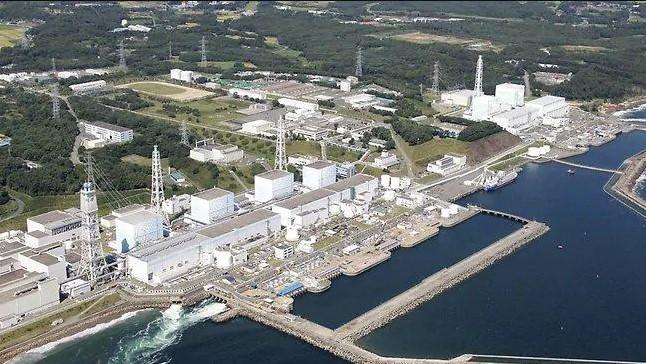 Minęło osiem lat od katastrofy jądrowej w Fukushima Daiichi. Co dziś dzieje się w regionie?