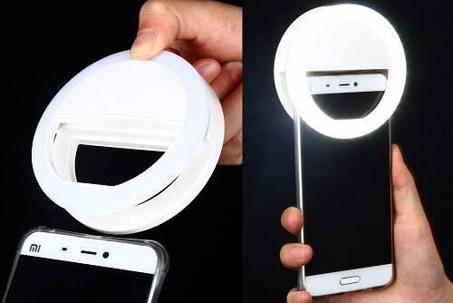 nowoczesne wynalazki