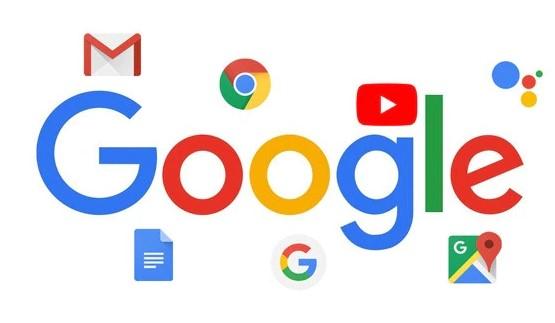 21 zdjęć na 21. urodziny Google, czyli jak to wszystko się zaczęło