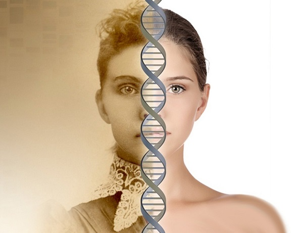 starzenie biologiczne