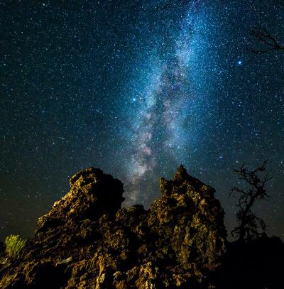 Zachwycające zdjęcia, które przypomną ci jak wspaniałym miejscem jest nasza planeta