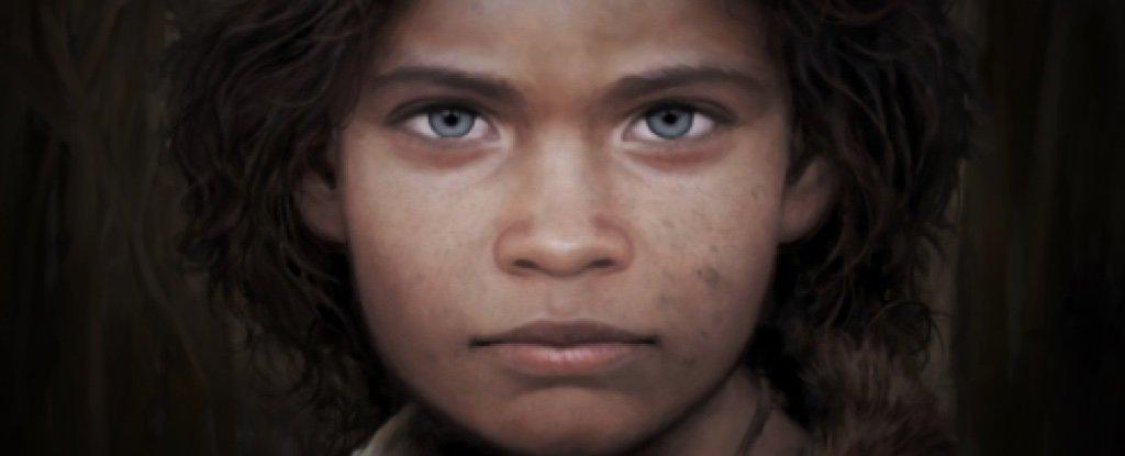 Starożytna guma sprzed 5700 lat umożliwiła odtworzenie pełnego genomu kobiety. To przełomowe badanie