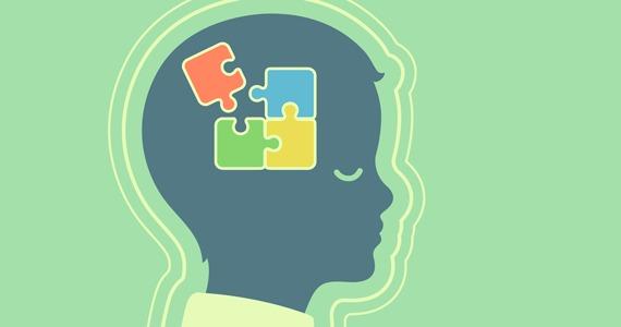 Naukowcy zidentyfikowali ponad 100 genów związanych z rozwojem zaburzeń ze spektrum autyzmu