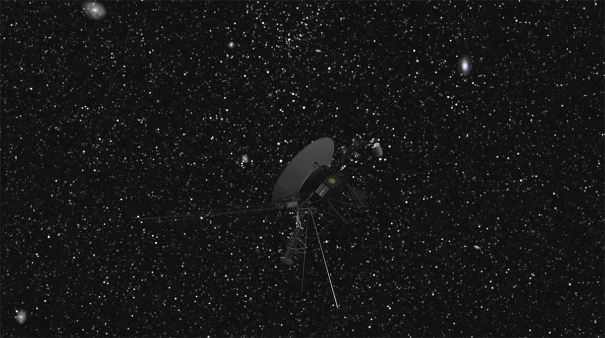 Fizycy obliczyli, ile może nam zająć eksploracja naszej galaktyki. Wyniki są brutalne