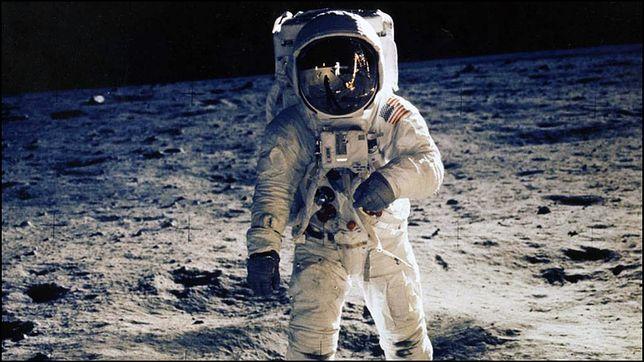 Europejska Agencja Kosmiczna próbuje wytwarzać tlen z pyłu księżycowego, by umożliwić kolonizację