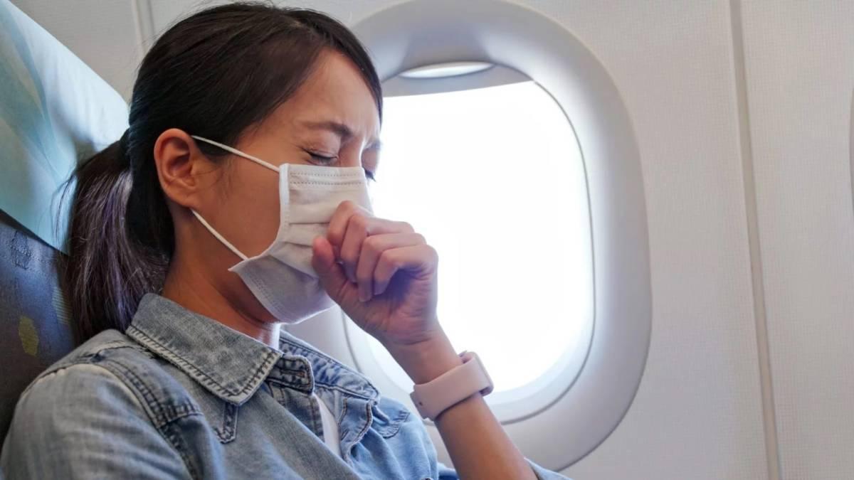 Kilka sposobów, które pomogą zabezpieczyć się przed epidemią i uniknąć zachorowania
