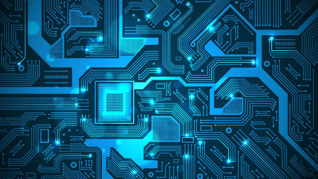 Fizycy przypadkowo odkryli nowy stan skupienia materii, który może zmienić oblicze technologii
