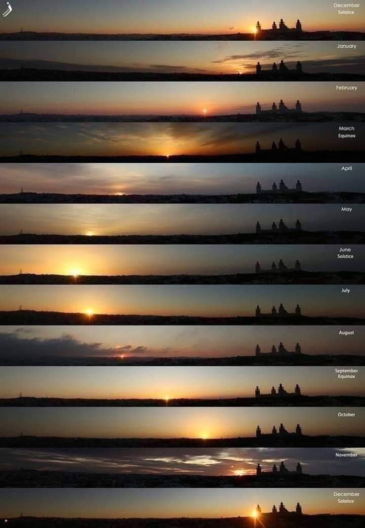 20 nieprzeciętnych zdjęć, które musisz zobaczyć, by lepiej zrozumieć otaczający nas świat