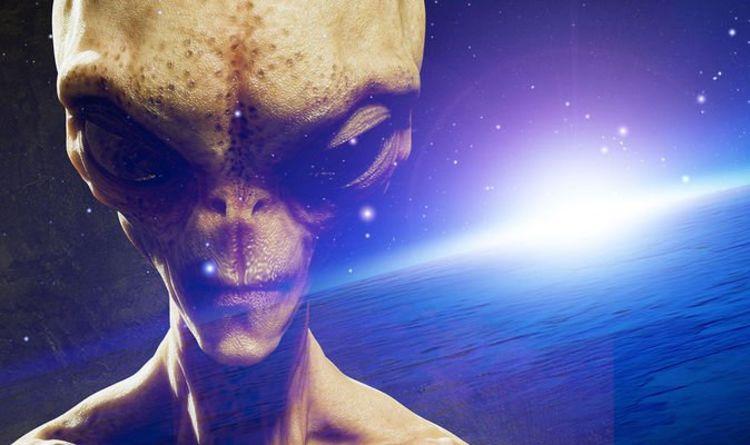 Nowe szacunki sugerują, że w naszej galaktyce może znajdować się 36 inteligentnych cywilizacji