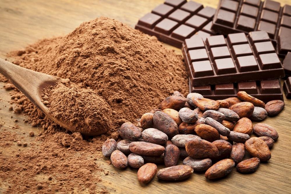 9 popularnych produktów spożywczych, których wkrótce może zabraknąć w naszych domach