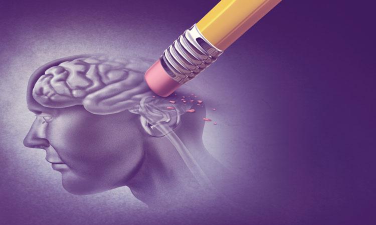 Nowe badanie krwi może wykryć chorobę Alzheimera na długo przed pojawieniem się objawów
