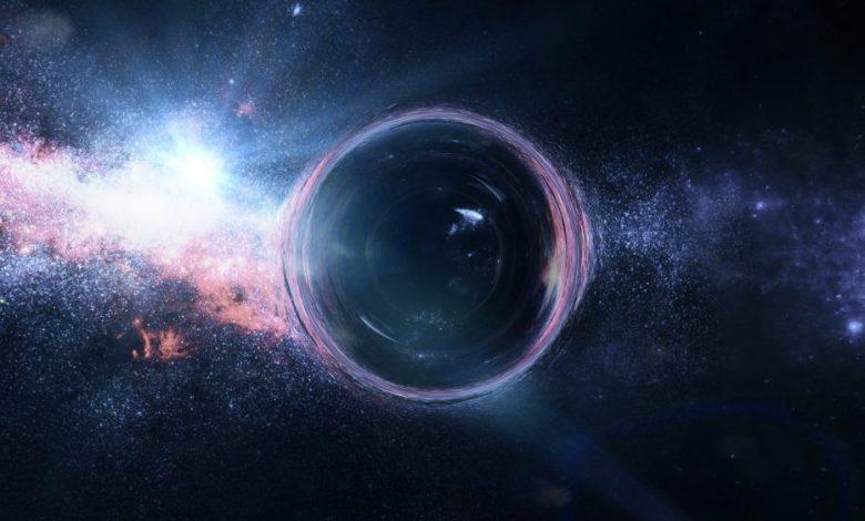Astronomowie chcą raz na zawsze rozwiązać zagadkę dziewiątej planety