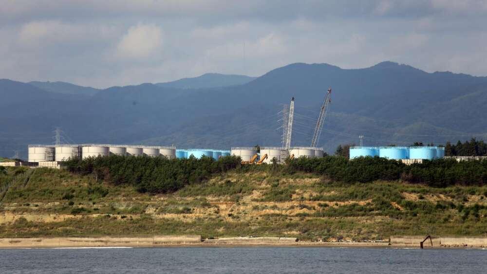 Zanieczyszczone ścieki w Fukushimie okazują się większym problemem, niż wcześniej przypuszczano