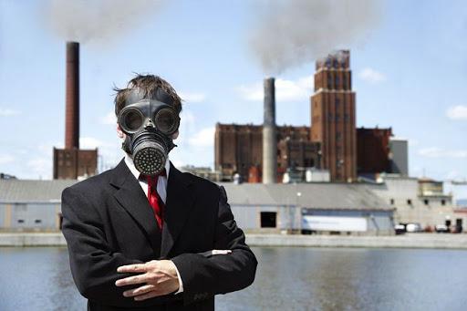 """Nowy raport identyfikuje """"największe zagrożenie"""" dla ludzkiego zdrowia i nie jest nim koronawirus"""