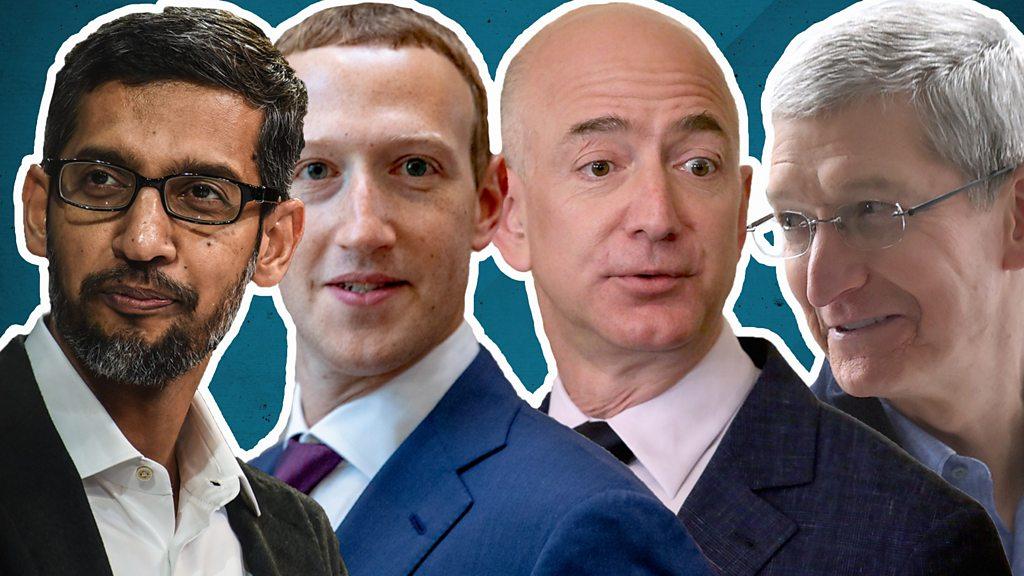 Sprawdź w ile sekund miliarderzy zarabiają twoją roczną pensję