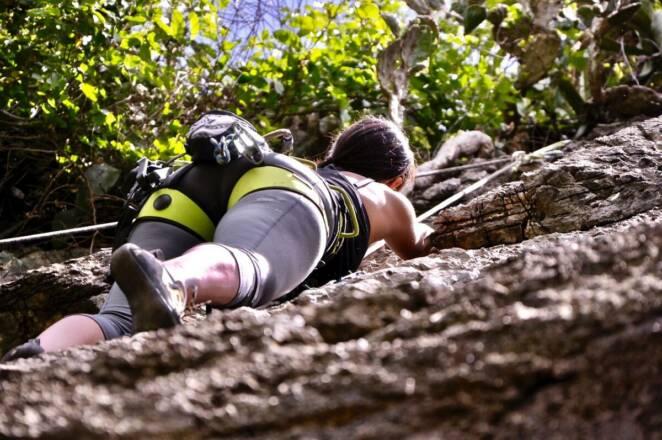 Co by się stało z twoim ciałem, gdybyś wpadł do najgłębszej dziury na świecie?