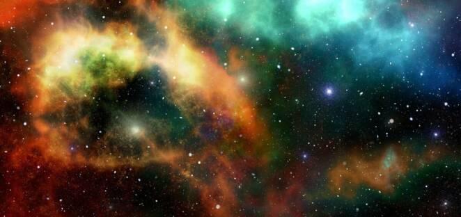 NASA odkryła 50 nowych planet na podstawie starych danych. Wszystko dzięki AI