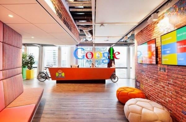 13 podchwytliwych pytań z rozmowy kwalifikacyjnej w Google. W pierwszej chwili wydają się absurdalne