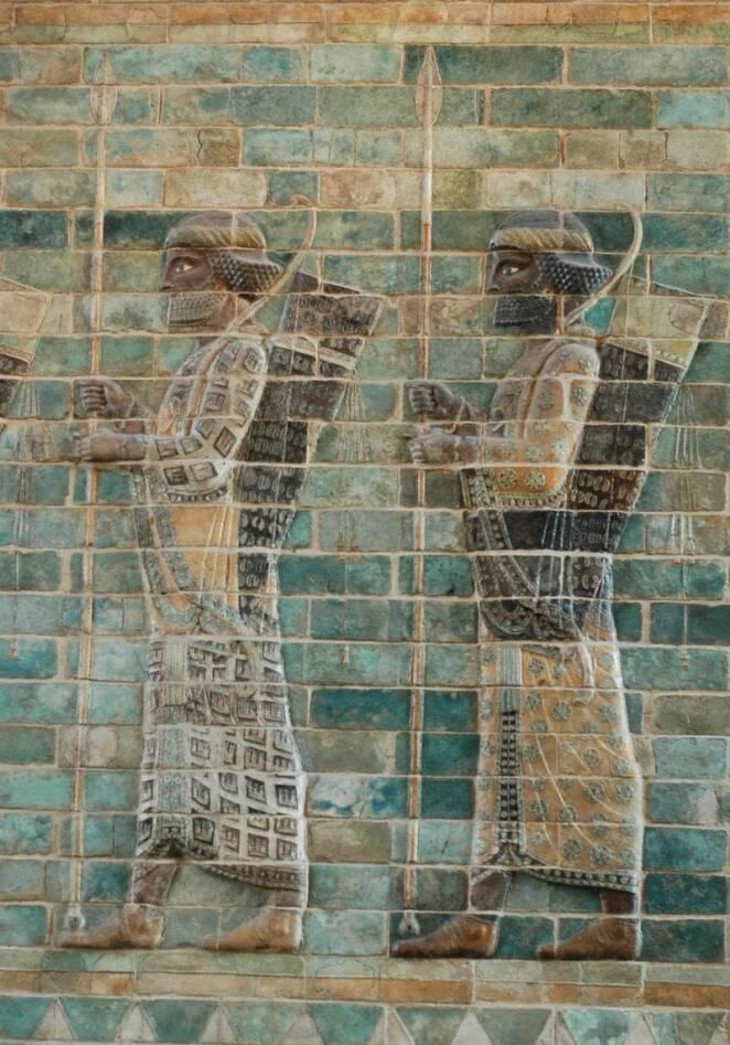 Które starożytne miasto jest uważane za najstarsze na świecie? Odpowiedź nie jest jednoznaczna