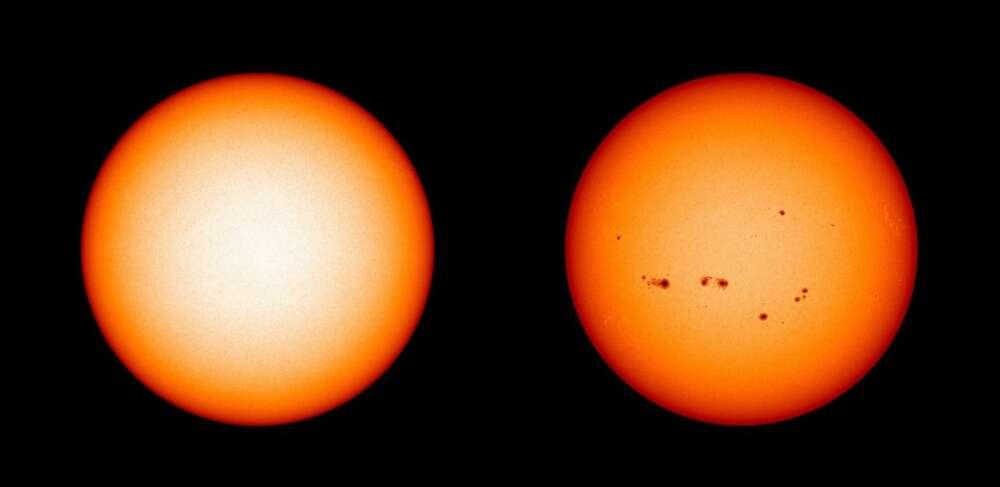 Eksperci potwierdzili, że Słońce właśnie wkroczyło w 25. cykl. Co to właściwie oznacza?
