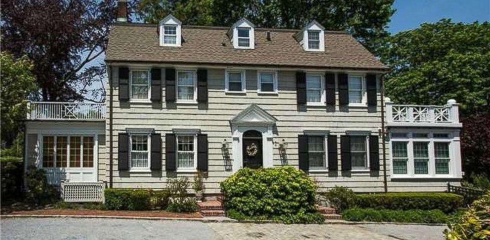Prawdziwa historia domu z Amityville, który stał się inspiracją do powstania horroru