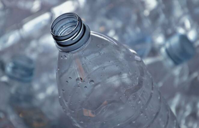 Naukowcy stworzyli superenzym, który potrafi degradować tony plastiku w ciągu kilku dni