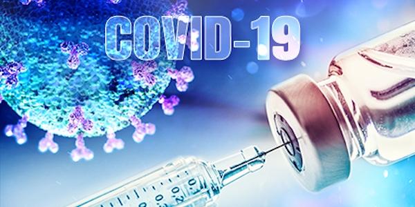 Szczepionka przeciw COVID-19 skuteczna w 90-procentach. Nie ma obaw dotyczących bezpieczeństwa