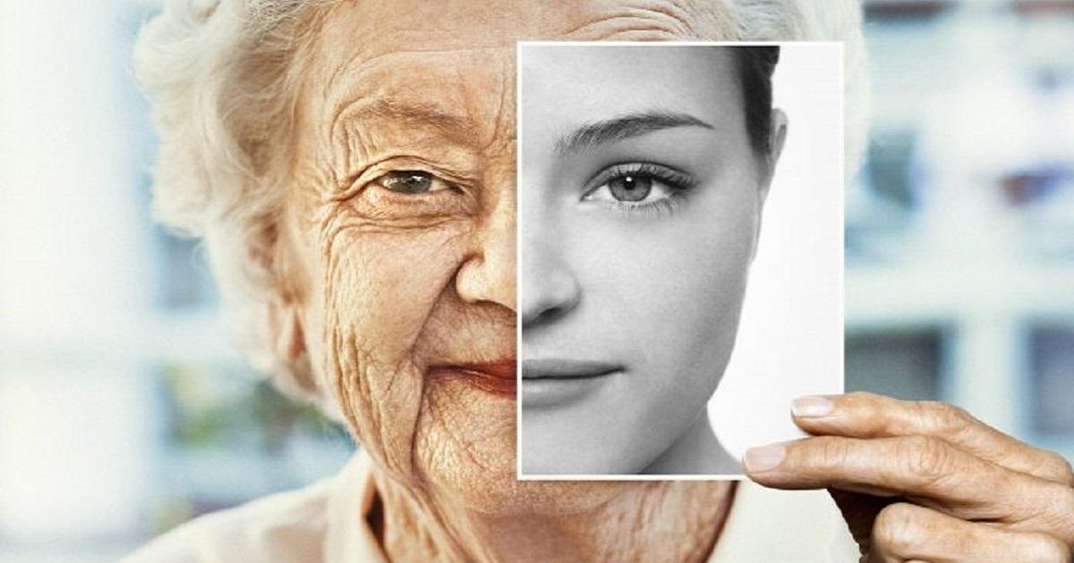 Naukowcom udało się częściowo odwrócić procesy związane ze starzeniem się komórek u ludzi