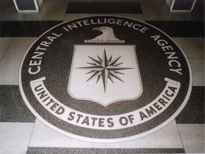 Wszystkie pliki CIA dotyczące UFO zostały publicznie udostępnione w sieci. Każdy może je pobrać