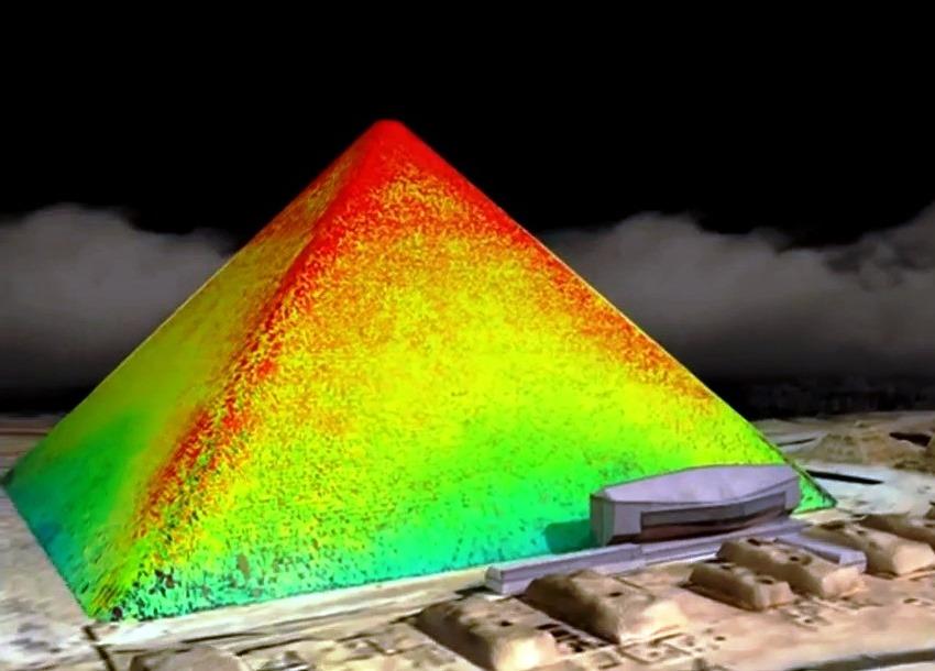 4 tajemnice starożytnego Egiptu, których archeolodzy wciąż nie potrafią wyjaśnić
