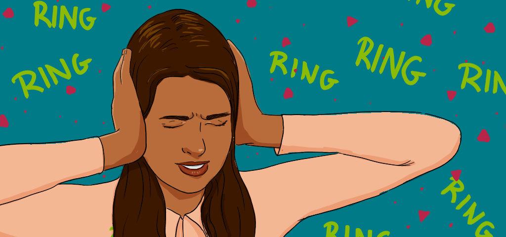 Dzwonienie w uszach. Co powoduje irytujące dźwięki i jak temu zapobiegać?