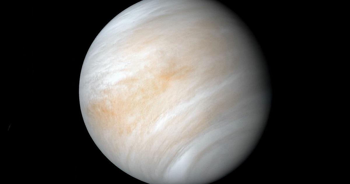 Astronomowie w końcu ustalili, jak długo trwa dzień na Wenus. Obserwacje zajęły 15 lat