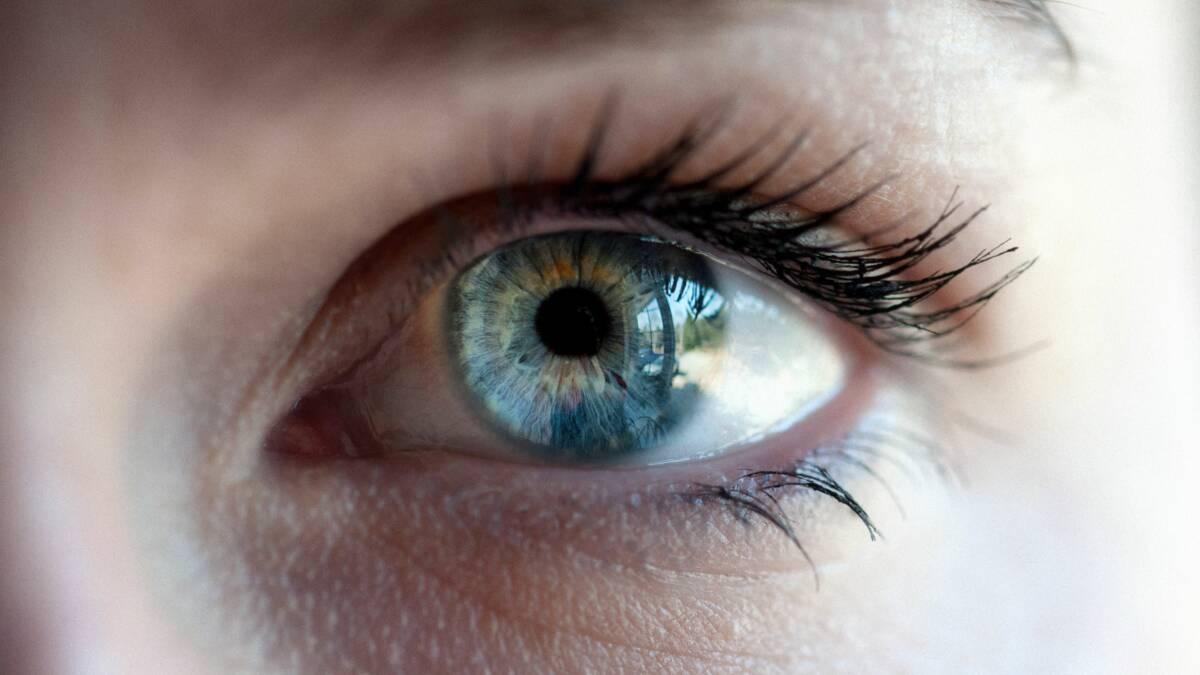 Frustrująca iluzja optyczna zaprezentowana na TikToku naprawdę namiesza ci w głowie