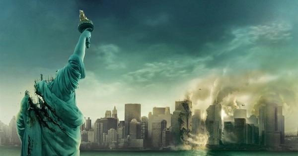 Jakie zmiany zaszyłaby na naszej planecie, gdyby ludzkość pogrążyła się we śnie na 1000 lat?