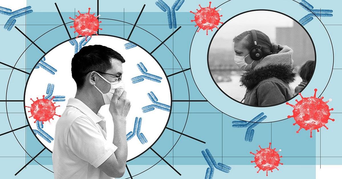 W RPA zidentyfikowano nowy wariant koronawirusa. Został wykryty w kilku europejskich krajach