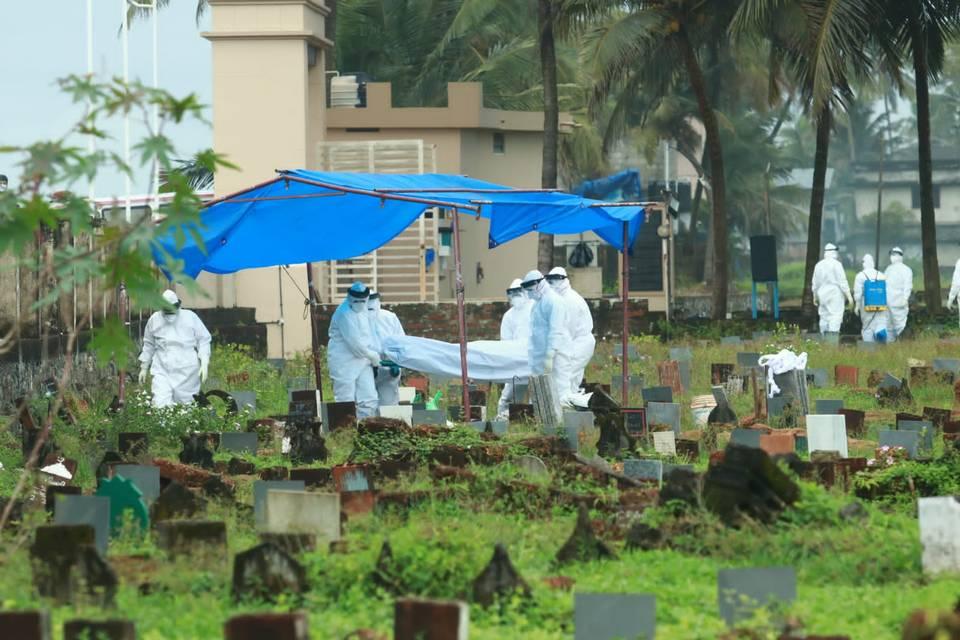 Epidemia wirusa Nipah atakuje Indie. Trwają próby powstrzymania zakażeń i ofiar śmiertelnych